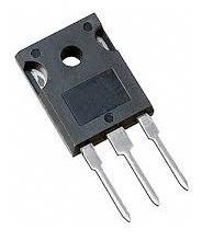 transistor irfp4321 original