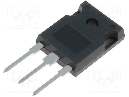transistor irgp4062dpbf gp4062d a-247 igbt irgp 4062