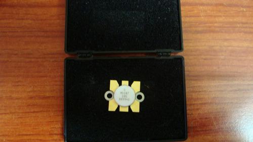transistor m1107  (srfm11l07)