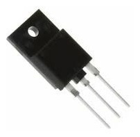 transistor md1803dfx