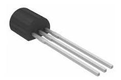 transistor mj13003 para bombillo ahorrador de 18 w