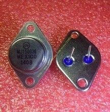 transistor mj15003g to-3 nuevos