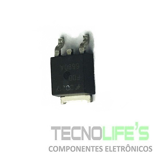 4424 MOSFET DRIVERS FOR WINDOWS VISTA