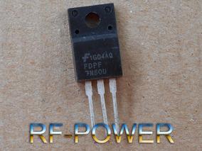Transistor Irfz34n - Transistores em Minas Gerais no Mercado