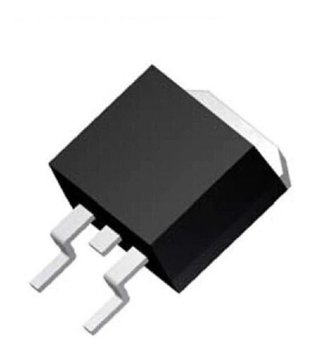 transistor mosfet mme 70r380p 70 r 380 canal n 700v 11a