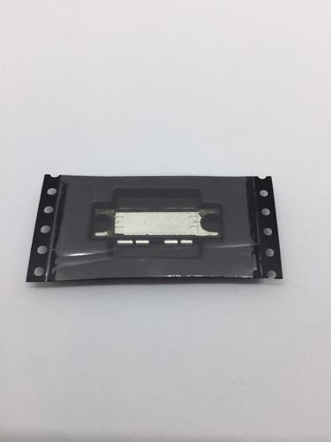 transistor motorola radios vhf, em 200/400 pro5100 (m1550n)