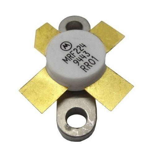 transistor mrf224 nuevos