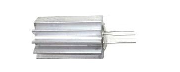 transistor mrf237 original motorola com dissipador