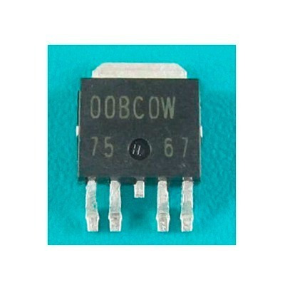 transistor oobcow 00bcow to-252 nuevos