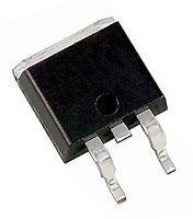 transistor rbo40-40g rbo40 d2pak to-263-3 nuevos