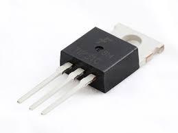 transistor sk3104
