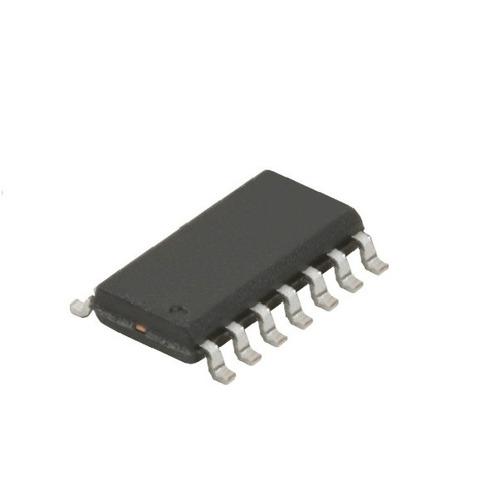 transistor tfn2306a sot23 2306a nova 20 peças