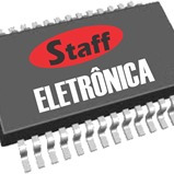 transistor tip32c emb  c/  10 pçs