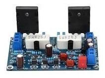 transistores 2sc5200 y 2sa1943 combo!!  amplificador toshiba