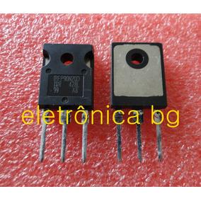 25AA1024T-I//SM Speicher 5 x EEPROM NEU 250ns 1Mbit