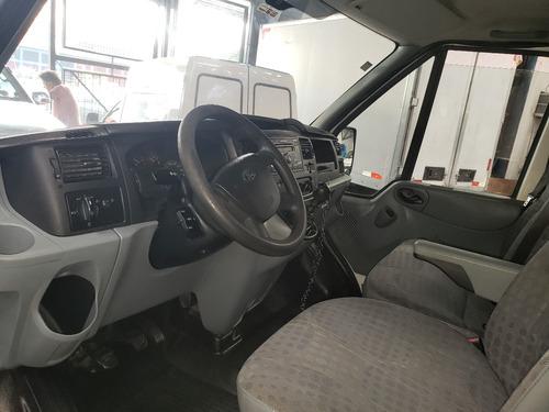 transit furgao 2011 t350,abaixo da tabela!!!