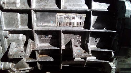 transm caja standar mustang  4.0l 4.6l 05-10 5v nueva oferta