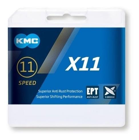 transmisión 11v 11-50: shimano xt m8000, sunrace, kmc