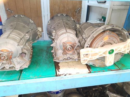 transmisión automática f150 3.7l  11-15 6r80   gb