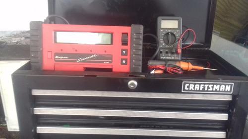 transmision automatica voyager caravan 3 velocidades 2.5