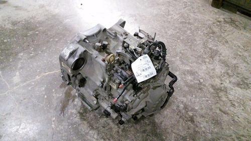 transmision honda pilot 2003 4x4