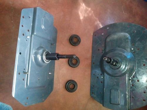 transmision lavadora ge mabe amazona id system 4.0 2.0