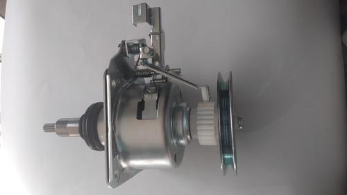 transmisión lavadora haceb original