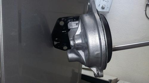transmision lavadora whirlpool