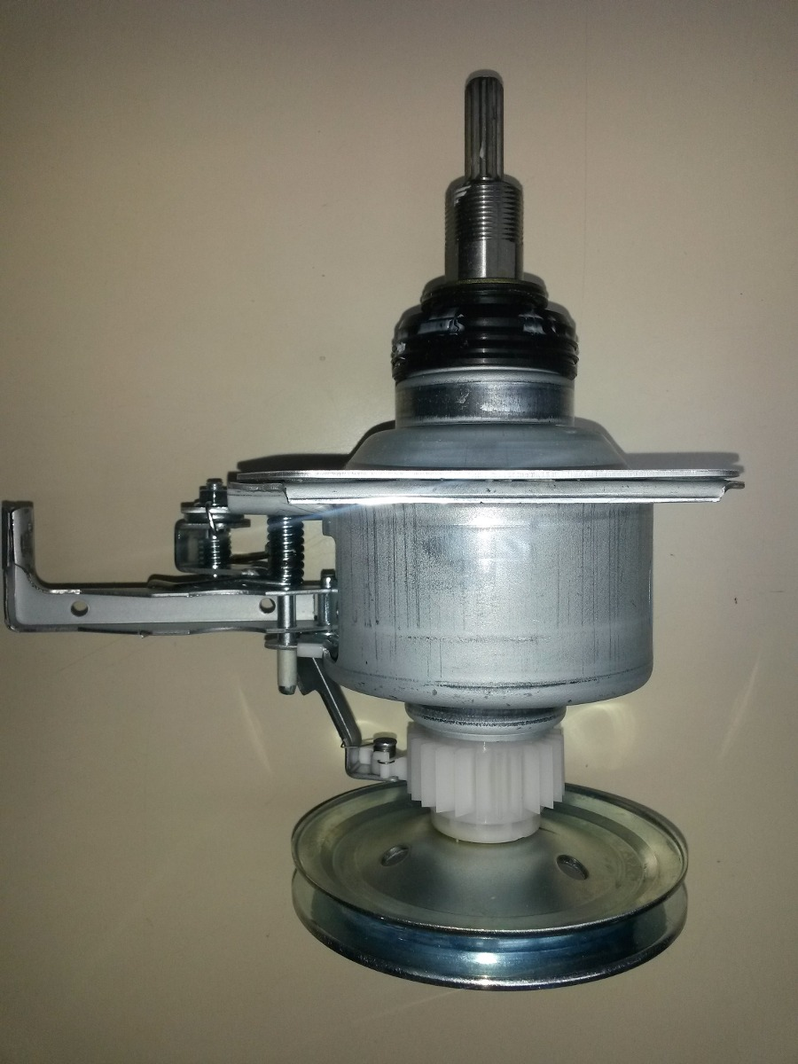 Transmisi n para lavadoras marca samsung carga superior - Lavadoras mejores marcas ...