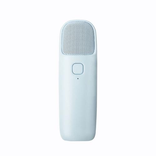 transmision vivo microfono camara mini ultra delga