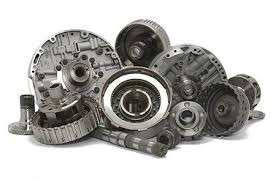 transmisiones automaticas ford chevrolet dodge nissan vw toy