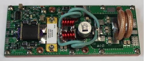 transmisor de fm y repuestos  sd2942 blf574 blf184xr blf278