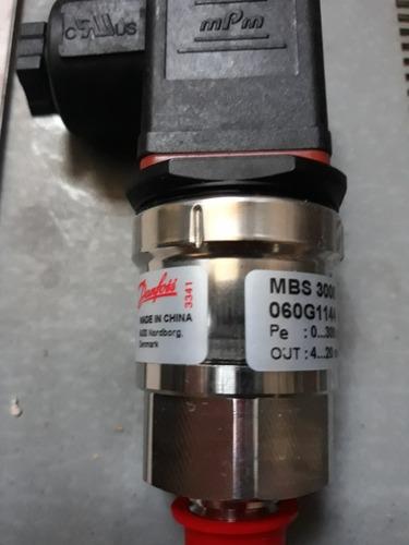 transmisor de presion 300 psi 21 kgf/cm