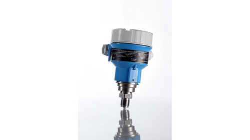 transmisor de presion pmp51 endress hauser  -1 a 10 bar