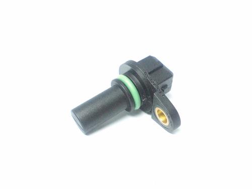 transmisor de velocidad vw bora 095927321c