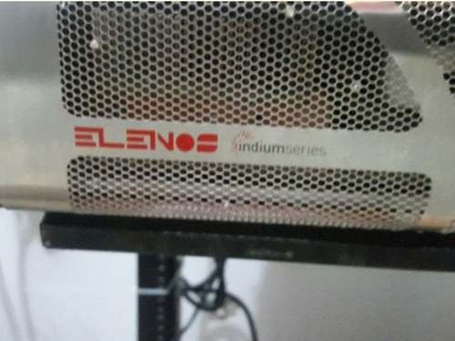 transmisor elenos serie indium 1.5k (2500)