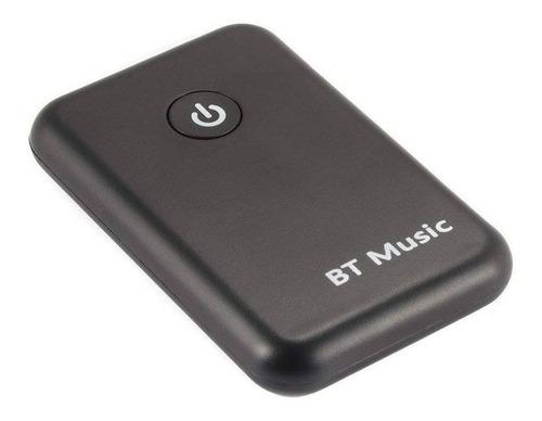 transmisor emisor y receptor bluetooth audio bta08 neo