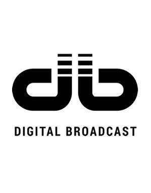 transmisor fm (1000w) para emisoras de radio, italiano