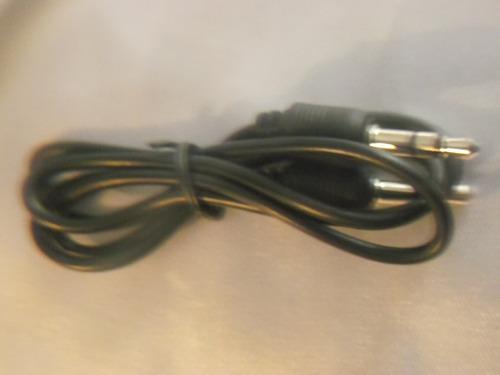 transmisor fm 4 en 1 para carro con control usb