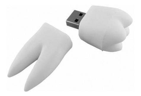 transmisor fm adaptador bluetooth noganet + pen drive 8gb