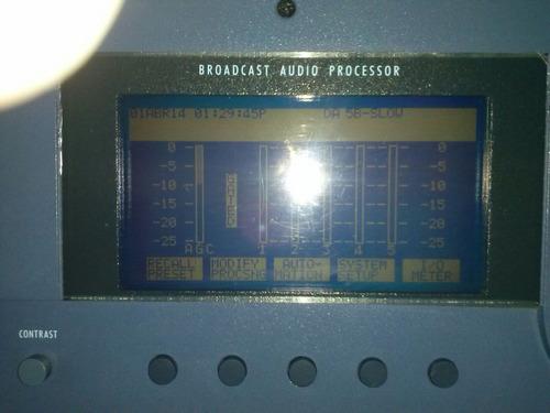 transmisor fm am emisoras venta reparacion instalacion ase