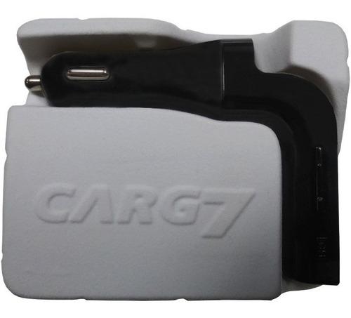 transmisor fm bluetooth carro manos libres 3.5mm microsd usb