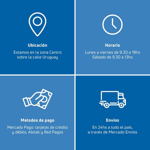transmisor fm bluetooth mp3 sd usb manos libres para auto ®