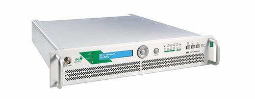 transmisor fm, ventas, instalacion desde 30w a 3,5kw