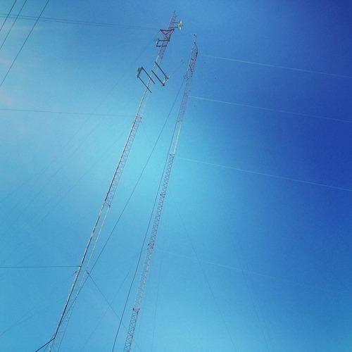 transmisores fm,am,m31,elenos,erti,mafer,etc. reparacion