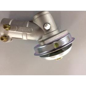 Transmissão ( Ponteira) Roçadeira Yamasaki Ry 43 / 52  28mm ,