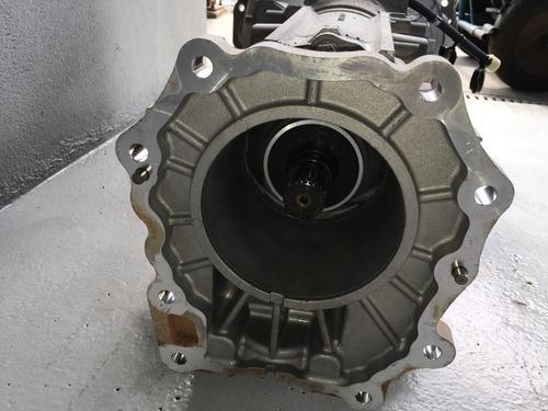 transmissão automática jeep grand cherokee 3.6 v6 2014 gas.