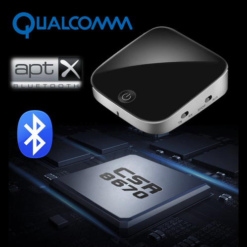 transmissor audio bluetooth som tv para caixa fone bluetooth