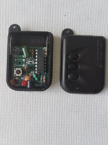 transmissor - controle remoto tsn  sulton