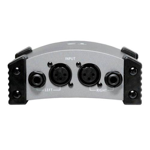 transmissor de audio csr 2.4 g t2